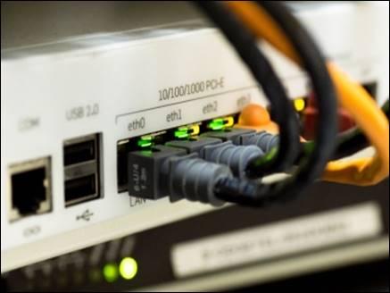 internet speed norway 13 08 2017