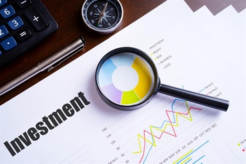 Investment : जरूरत के हिसाब से कौन सा निवेश बेहतर रहेगा, सोचकर लें फैसला