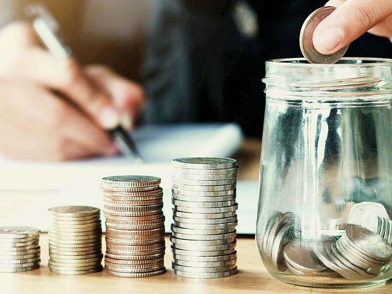 Investment : किसी भी निवेश को करने से पहले दिमाग में आती हैं ये बातें