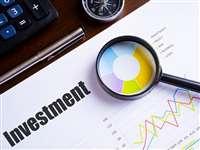 Investment Tips : बचत के पैसे से करें ऐसी प्लानिंग जो आपके काम आ सके