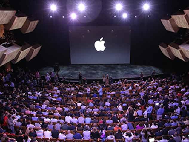 आईफोन6, आईफोन6+ और ऐपल वॉच  लॉन्च