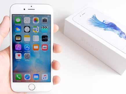 iphone-6-price-slash 15 09 2016