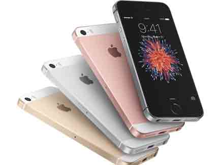 iphone-india-assembly 17 02 2017