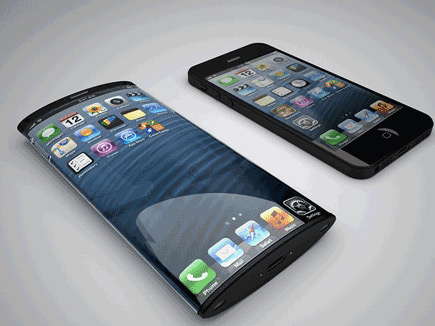 आईफोन-6