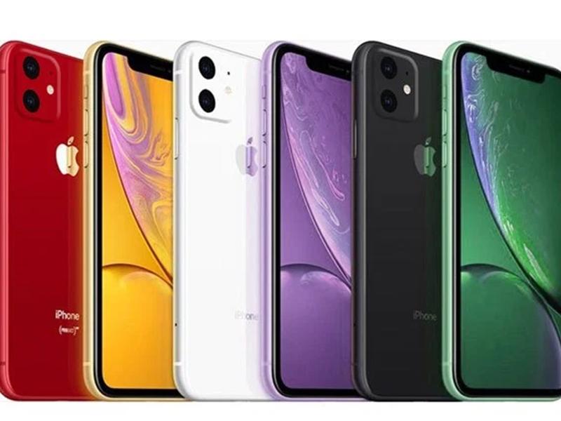 Apple Event 2019: जानिए भारत में कब लॉन्च होंगे iPhone 11, 11 Pro, Pro Max, मिल सकता है यह बड़ा ऑफर