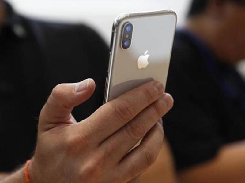 Apple Event: लॉन्च होगी iPhone 11 सीरीज, ये हो सकते हैं फीचर्स