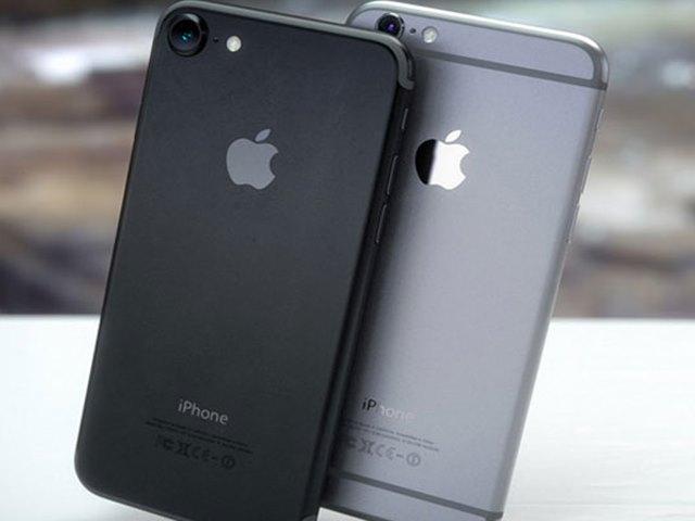 भारत में इसी साल से बनेंगे नए आईफोन, फॉक्सकॉन की रिपोर्ट में दावा