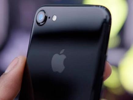 यहां मिलता है दुनिया का सबसे सस्ता आइफोन, कीमत सिर्फ 27,300
