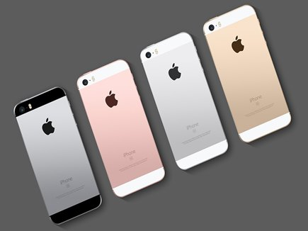 WWDC 2018ः एपल आईफोन SE 2 हो सकता है लॉन्च