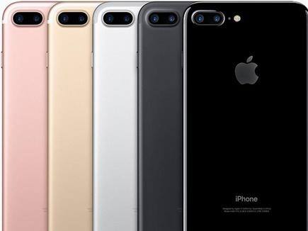 ऐपल आईफोन 7 और आईफोन 7 प्लस अब प्री-ऑर्डर पर अवेलेबल