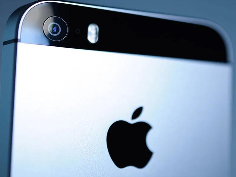 Apple के iPhone SE 2 की कीमत आई सामने, जानिए क्या होंगे स्पेसिफिकेशंस और कब होगा लॉन्च