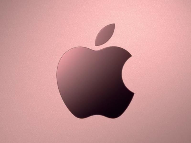 भारत में बनने वाले iPhone की कीमत होगी कम, अगले महीने मार्केट में देंगे दस्तक