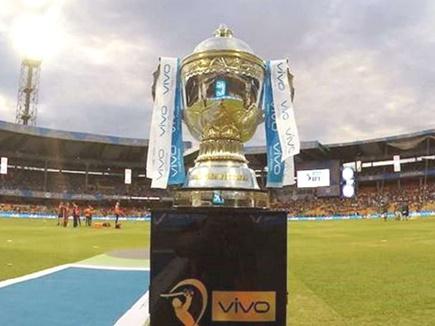 IPL के मुफ्त या कंप्लीमेंट्री टिकट पर लगेगा GST