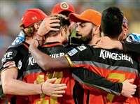 IPL-2017 को अधूरा छोड़ स्वदेश लौटेंगे ये क्रिकेटर्स