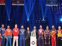 IPL-2017: इस साल के 10 सबसे महंगे प्लेयर्स
