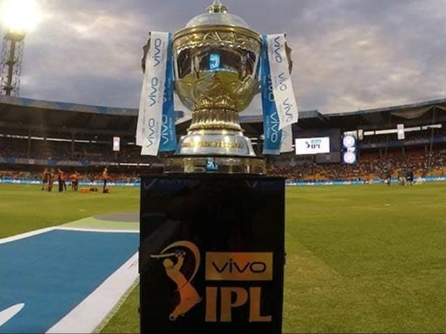 IPL 2019 Full Schedule: आईपीएल का पूरा शेड्यूल जारी, जानिए कब और कहां होंगे मैच
