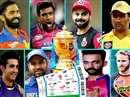 IPL 2018: 21 मैच के बाद Point Table में यह टीम टॉप पर