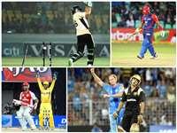 IPL में इन टीमों के नाम है सबसे कम स्कोर बनाने का रिकॉर्ड
