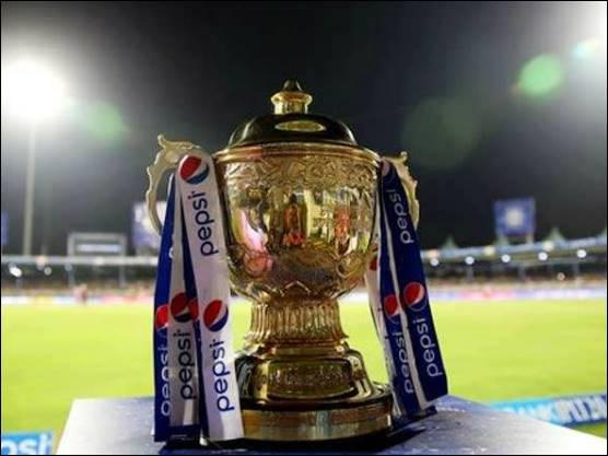 IPL 2017:  इन 10 मजेदार रिकॉर्ड्स के बारे में जरूर जानना चाहेंगे आप