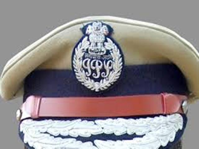 Madhya Pradesh  : अनंत कुमार सिंह पुलिस महानिरीक्षक गुप्तवार्ता बने