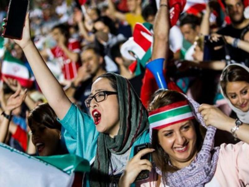 Iran Women: ईरान में बरसों पुरानी बंदिशों का होगा अंत, महिलाओं को मिलेगी यह आजादी