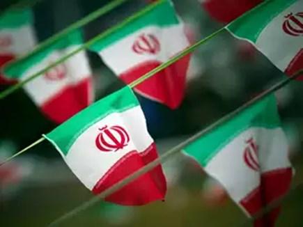 चाबहार परियोजना में पाक-चीन को ईरान का न्योता !