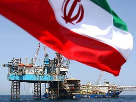अब रुपये में होगा ईरान से तेल आयात का भुगतान, यह है कारण