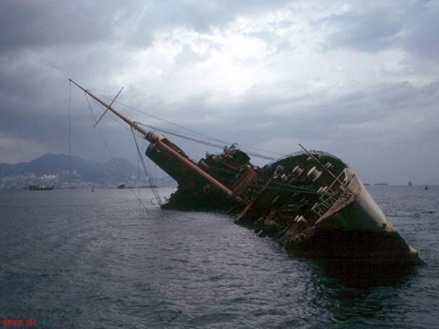 Iraq boat capsizes : इराक में बोट पलटी, 55 लोगों की डूबने से मौत