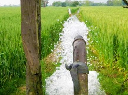 irrigation 23 02 2018