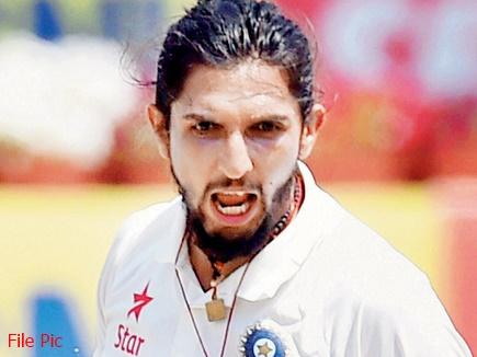 IPL में नहीं खेल पाए तो विदेश जाकर इस भारतीय ने किया कमाल