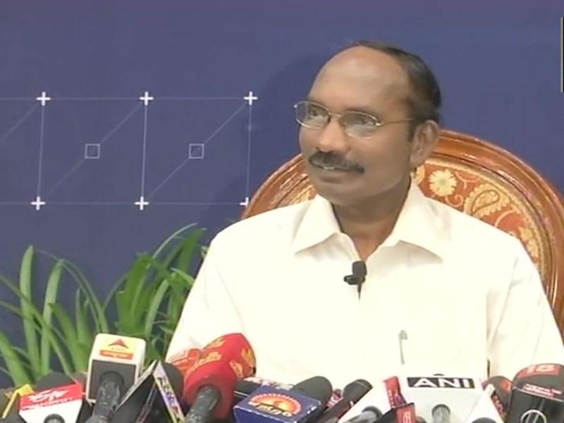 Chandrayaan 2 Mission: चंद्रयान 2 मिशन 15 जुलाई को होगा लांच, सितंबर के पहले हफ्ते में होगी लैंडिंग