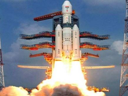 ISRO मंगलवार को फ्रेंच गुएना से संचार उपग्रह G-SAT-31 छोड़ेगा