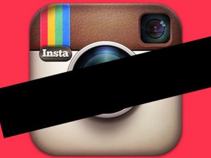 Instagram पर खुद को नुकसान पहुंचाने वाली ग्राफिक इमेज नहीं कर सकेंगे पोस्ट, लगा बैन