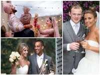 विराट ही नहीं, इन खिलाड़ियों ने भी रचाई है इटली में शादी