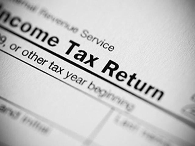 Income Tax विभाग ने जारी किया नया ITR फार्म 'सहज', जानिए क्या है नया
