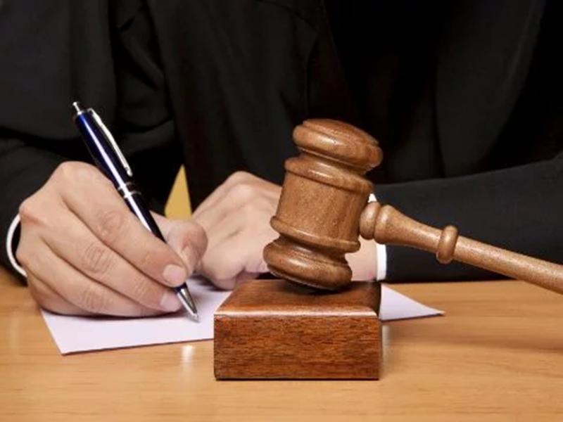 मध्यप्रदेश में पहली बार 2 महीने 23 दिन में पूरी हुई रिश्वत के मामले की सुनवाई