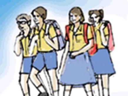त्योहार और चुनाव का स्कूलों में दिखेगा असर, 17 दिन खुलेंगे, 13 दिन रहेंगे बंद