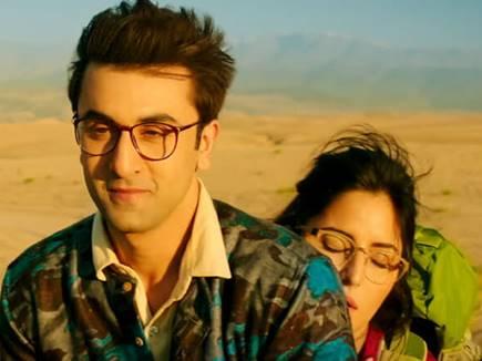Box Office : 'जग्गा जासूस' ने इतना कमाया हफ्तेभर में