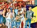 jagran film festival naidunia 1.png 20 09 2019