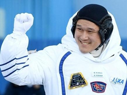 जापानी अंतरिक्षयात्री के लिए लौटना होगा मुश्किल, बढ़ी 3.5 इंच लंबाई, जानें सच