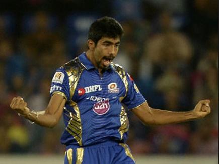 IPL 2018: यादव के आउट होने पर दिखाया गलत रिप्ले, अब उठ रही उंगलियां