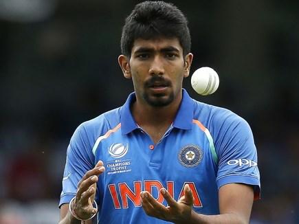 Ind vs Aus: सिडनी में टीम इंडिया को आई बुमराह की याद, जानिए वजह