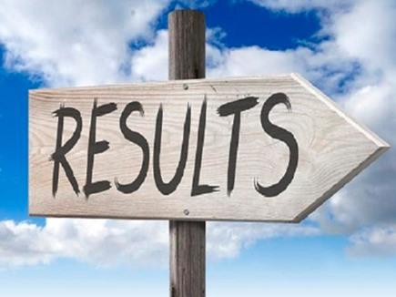 JEE Main 2019 Result: जारी हुआ रिजल्ट, इन 15 छात्रों को मिले 100 पर्सेंटाइल