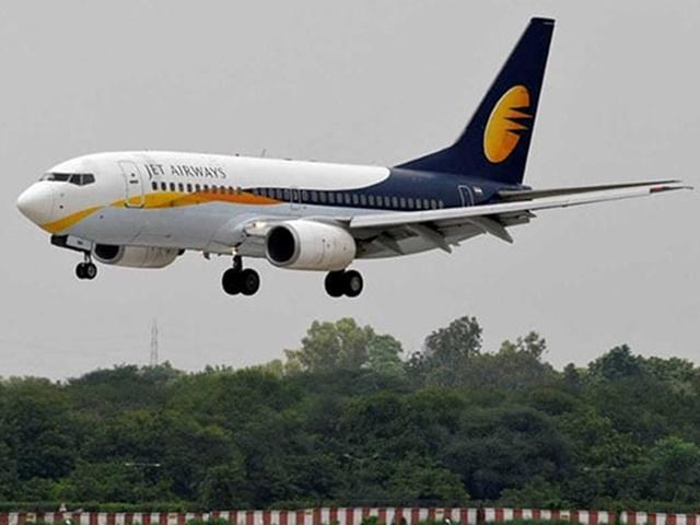 Jet Airways crisis: यात्रियों को रिफंड और वैकल्पिक सेवा की याचिका पर सुनवाई 1 मई को