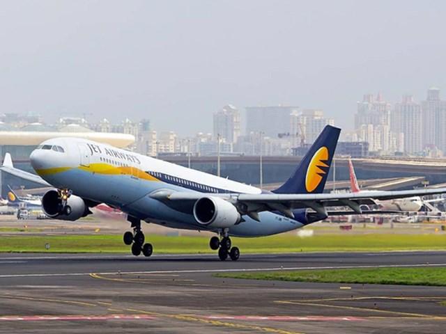 Jet Airways Crisis: जेट एयरवेज संकट पर PMO ने बुलाई इमरजेंसी मीटिंग