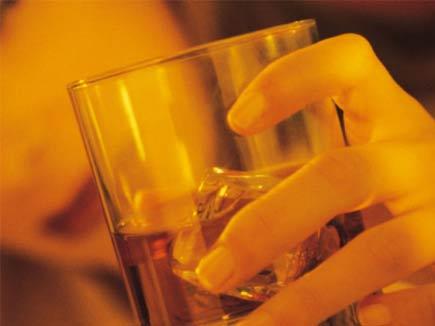 राजस्थान : घर में शराब रखने के लिए भी लेना होगा लाइसेंस