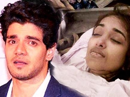 जिया खान आत्महत्या मामले में सूरज पर दर्ज मुकदमे की सुनवाई शुरू