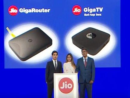 Jio का गीगाफाइबर 15 अगस्त को होगा लॉन्च, जानिए कैसे कर सकते हैं रजिस्ट्रेशन