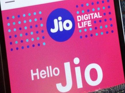 अब JioPhone 3 की तैयारी, फुल टच स्क्रीन के साथ हो सकता है लॉन्च