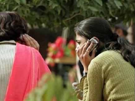 Jio फोन में आने वाला है यह बड़ा अपडेट, बेहद आसान होगा इंटरनेट चलाना